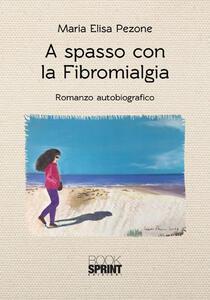 A spasso con la fibromialgia