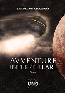 Avventure interstellari.pdf