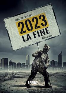 Daddyswing.es 2023. La fine Image