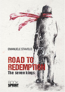 Equilibrifestival.it Road to redemption. The seven kings Image
