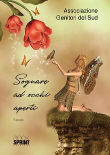 Winniearcher.com Sognare ad occhi aperti Image