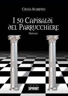 I 50 capisaldi del parrucchiere.pdf