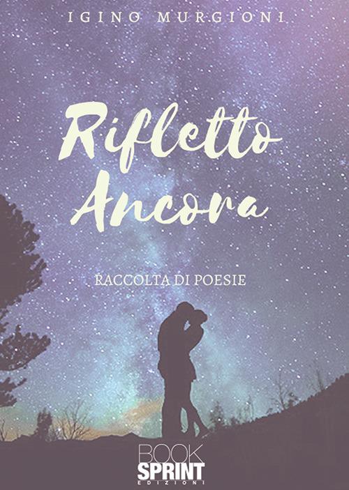 Image of Rifletto ancora