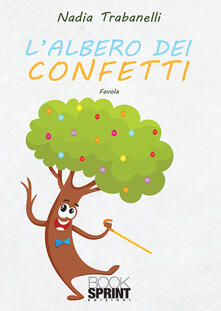 Vitalitart.it L' albero dei confetti. Ediz. a colori Image