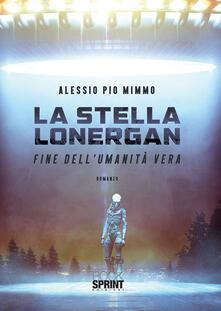 Cefalufilmfestival.it La stella Lonergan. Fine dell'umanità vera Image