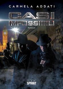 Premioquesti.it Casi impossibili Image