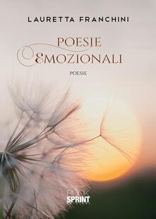 Listadelpopolo.it Poesie emozionali Image