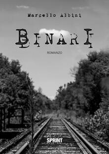 Binari.pdf