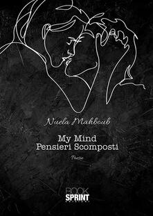 Daddyswing.es My Mind. Pensieri scomposti Image