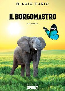 Capturtokyoedition.it Il Borgomastro Image