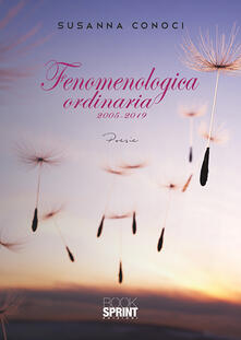 Promoartpalermo.it Fenomenologica ordinaria 2005-2019 Image