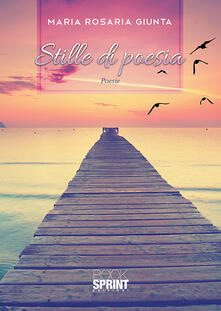 Cefalufilmfestival.it Stille di poesia Image
