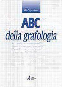 ABC della grafologia