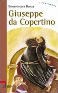 Giuseppe da Copertino