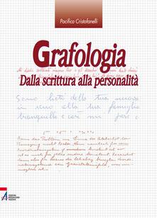 Grafologia. Dalla scrittura alla personalità.pdf