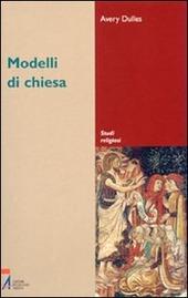 Modelli di Chiesa