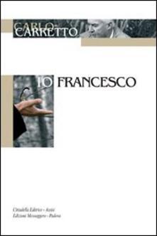 Io, Francesco.pdf