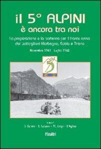 Libro Abbiamo vinto. Insieme Antonio Ascione , Giovanni Ruggiero