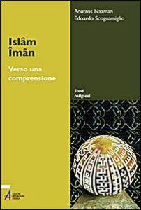 Islam-Imam. Verso una comprensione