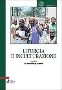 Liturgia e inculturazione