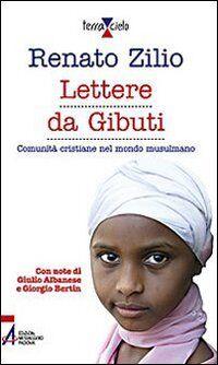 Lettere da Gibuti