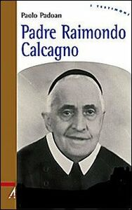 Padre Raimondo Calcagno