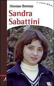 Libro Sandra Sabattini Massimo Bettetini