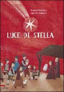 Vastese1902.it Luce di stella Image