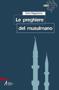 Le preghiere del musulmano