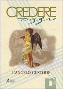 Libro L' angelo custode