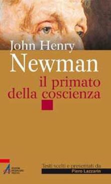 Tegliowinterrun.it John Henry Newman. Il primato della coscienza Image