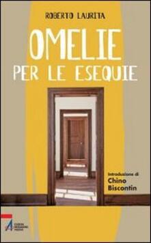 Listadelpopolo.it Omelie per le esequie Image