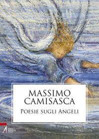 Poesie sugli angeli