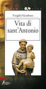 Vita di sant'Antonio