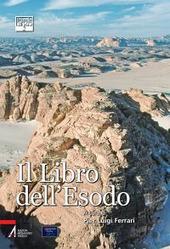 Il libro dell'Esodo