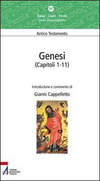 Genesi (capitoli 1-11)