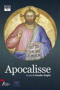 Libro Apocalisse