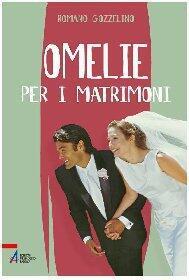 Matrimonio Romano Scribd : Omelie per i matrimoni gozzelino romano ebook pdf ibs