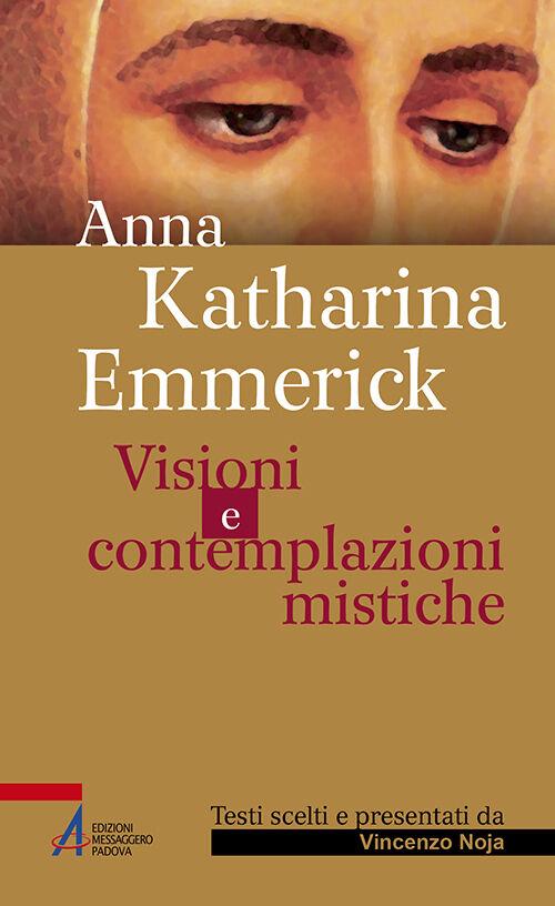 Visioni e contemplazioni mistiche
