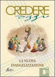 Libro Leggere e interpretare la Bibbia oggi