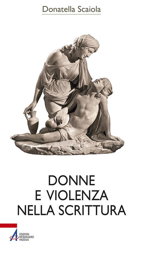 Donne e violenza nella scrittura