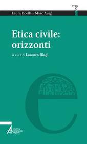 Etica civile: orizzonti