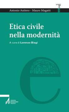 Etica civile nella modernità.pdf