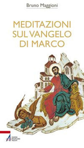 Meditazioni sul Vangelo di Marco