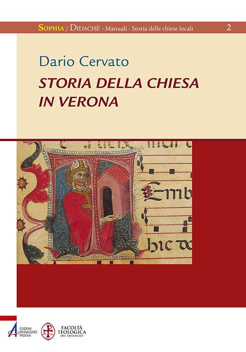 Storia della Chiesa in Verona