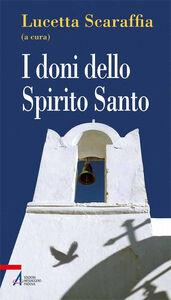 Libro I doni dello Spirito Santo