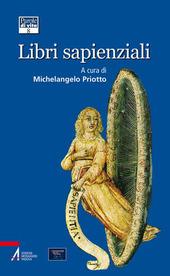 Libri sapienziali