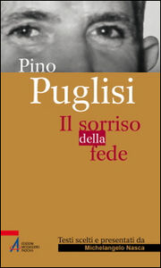Foto Cover di Pino Puglisi. Il sorriso della fede, Libro di  edito da EMP