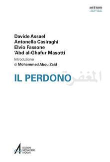 Il perdono. Ediz. italiana e araba.pdf