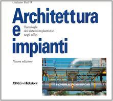 Mercatinidinataletorino.it Architettura e impianti Image